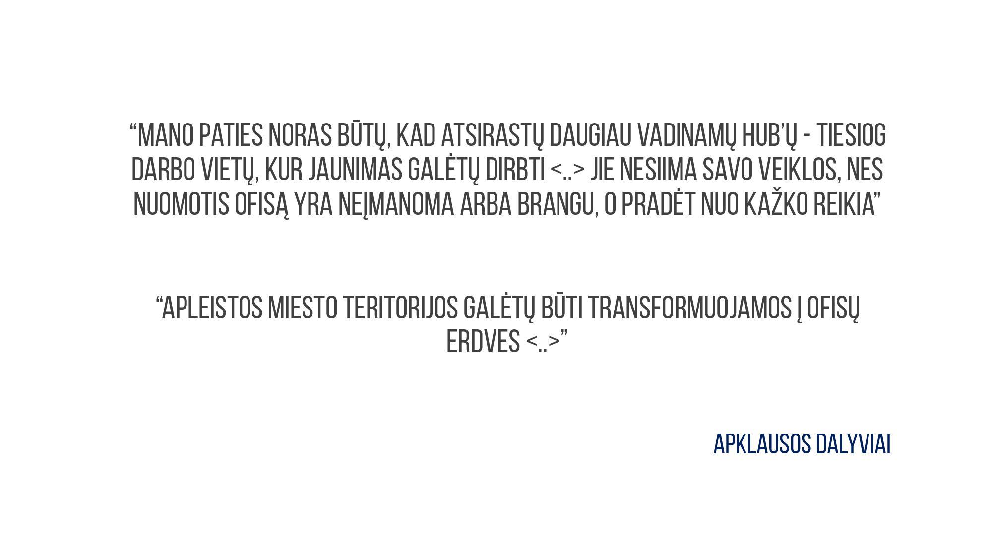 KūrybinisKAUNAS_Apklausa-page-016
