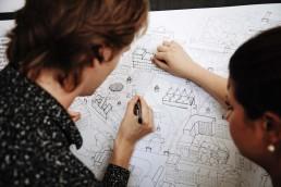 """""""Kaunas - Europos kultūros sostinė 2022"""" kviečia diskusijai apie modernizmo architektūros ateitį"""