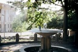 fontanas - atminties biuras