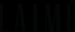 Laimė logotipas