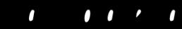 Kauno diena logotipas
