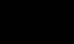 Kauno baldai logotipas
