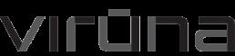 Virūna logotipas