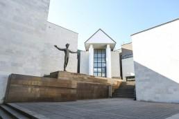 Čiurlionio dailės muziejus