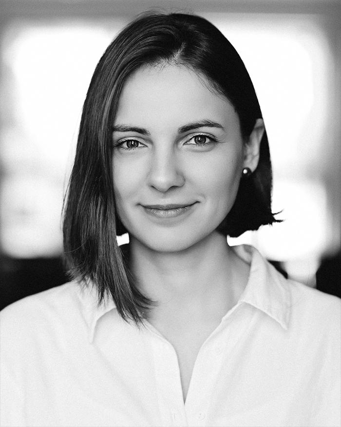 Ana Čižauskienė
