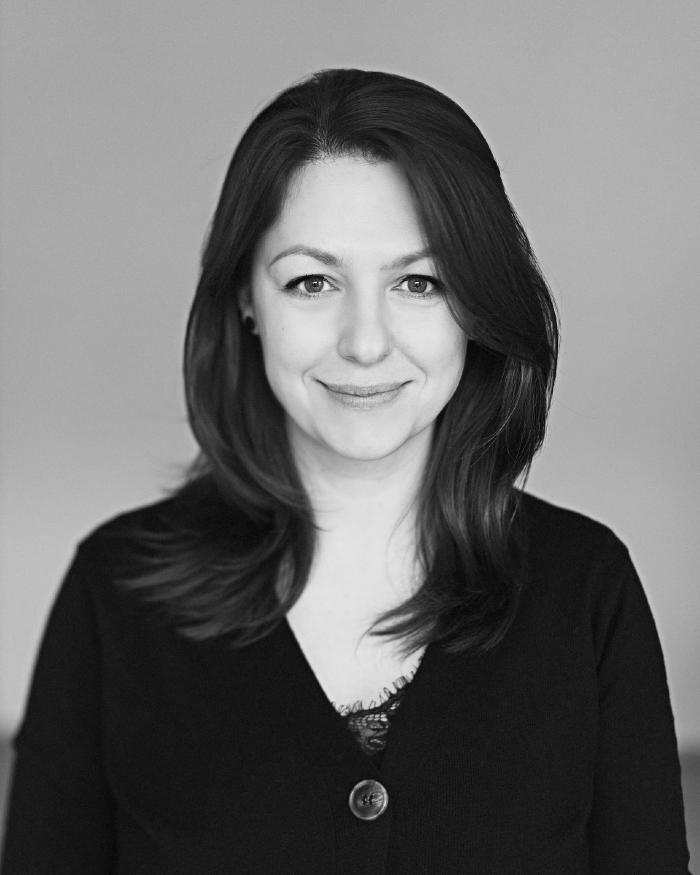 Renata Bartusevičiūtė